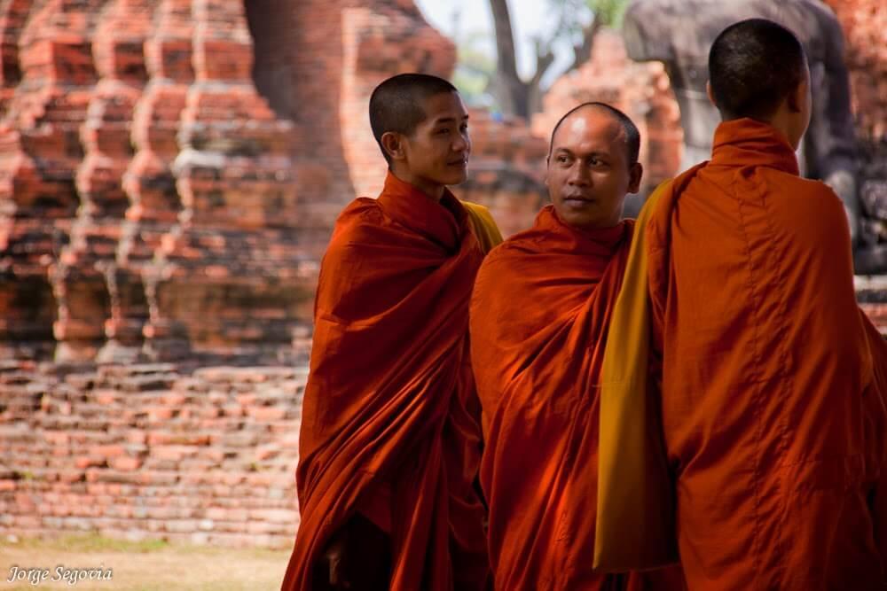 Nepal: El Balcón del Himalaya