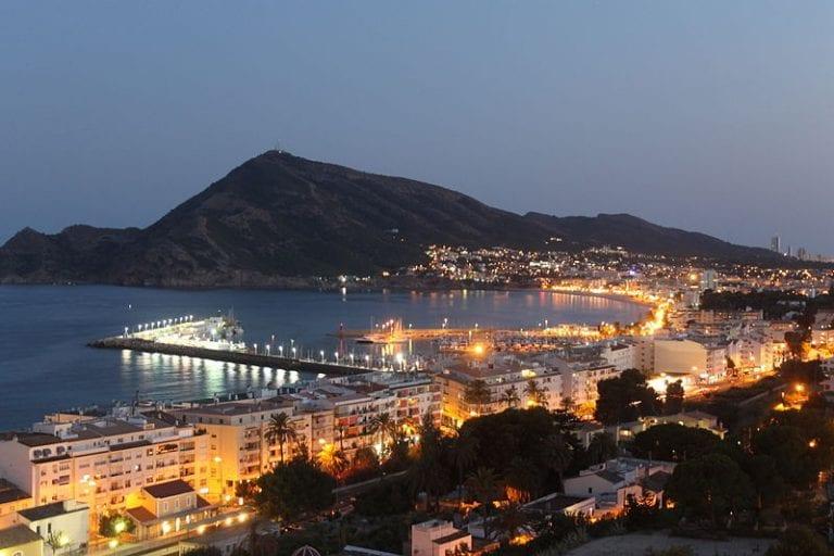 Alicante – Elche – Altea – Novelda